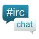 Satanism IRC Chat