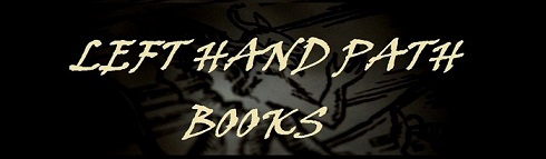 Left Hand Path Books