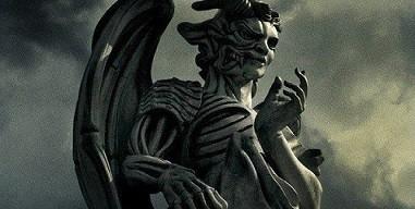 Spiritual Satanism