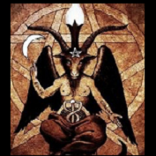 essays on spiritual satanism satanic witchcraft and satanic  essays on spiritual satanism satanic witchcraft and satanic demonology