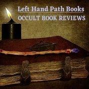 Left Hand Path Books