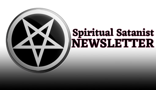 satanism essays learn about satanism com spiritual satanist newsletter signup