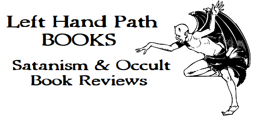Left Hand Path Book Reviews