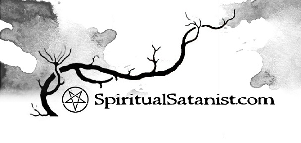 Incense for Satanic Ritual, Oils for Satanic Ritual - Satanic Witchcraft